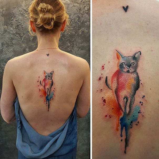 cat-tattoo-ideas-75-5804d923d136e__605