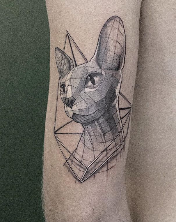 cat-tattoo-ideas-8-5804c3628354c__605