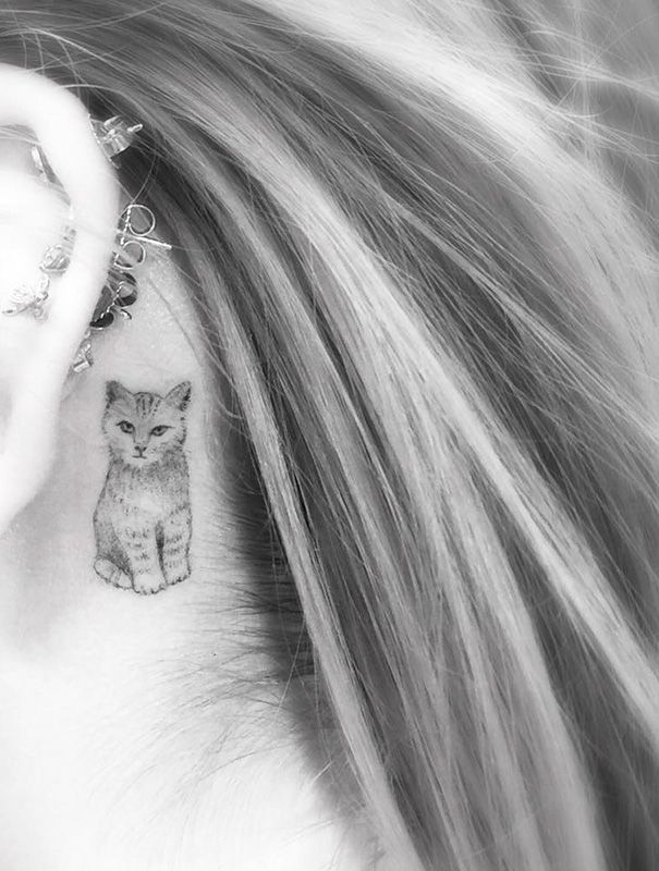 cat-tattoo-ideas-84-5804e15b4b016__605