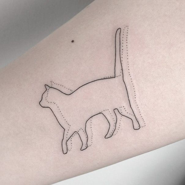 cat-tattoo-ideas-85-5804e3d267857__605