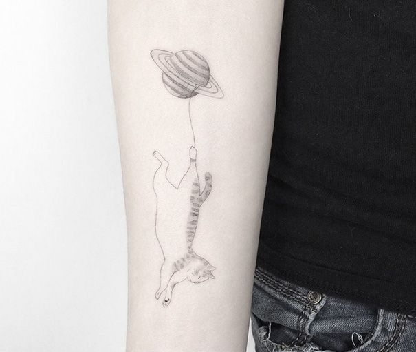 cat-tattoo-ideas-89-5804e607f054e__605