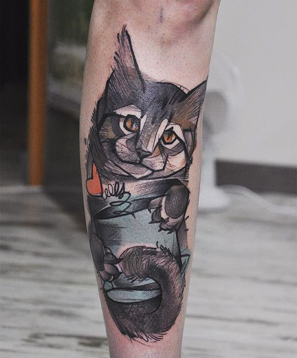 cat-tattoo-ideas-9-5804c3655ae8c__605