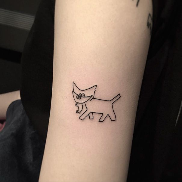 cat-tattoo-ideas-90-5804e6b066640__605