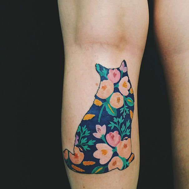 cat-tattoo-ideas-92-5805d3b142ffb__605