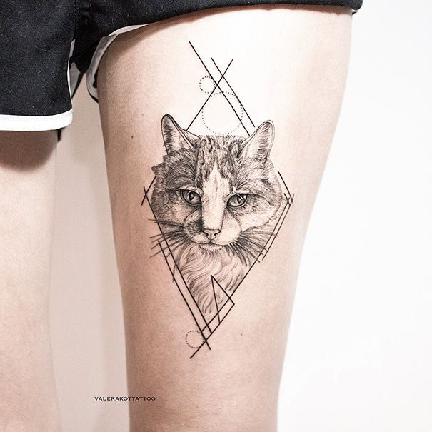 cat-tattoo-ideas-93-5805d513a133e__605