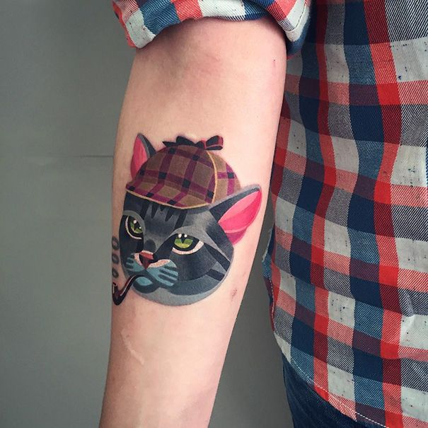 cat-tattoo-ideas-96-5805d9ea0336b__605
