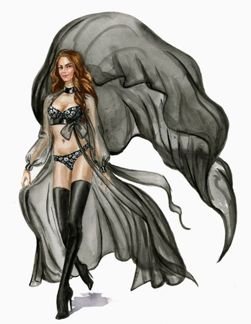 dark_angel__a_png_4096_north_499x_white