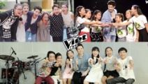 team-nhi-thang,team-noo,team-vu-cat-tuong,the-voice-kids-2016,thong-diep-cuoc-song