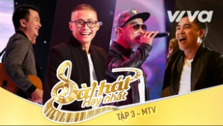 bai-hat-hay-nhat-2016,cam-on-ngay-moi,mtv-band