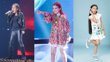 hot-girl-the-voice-kids,the-voice-kids-2016,thi-sinh-the-voice-kids