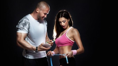 couple,fitness,gym,work-out