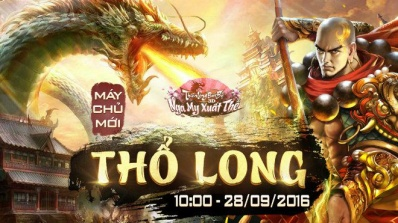 thien-long-bat-bo,tlbb