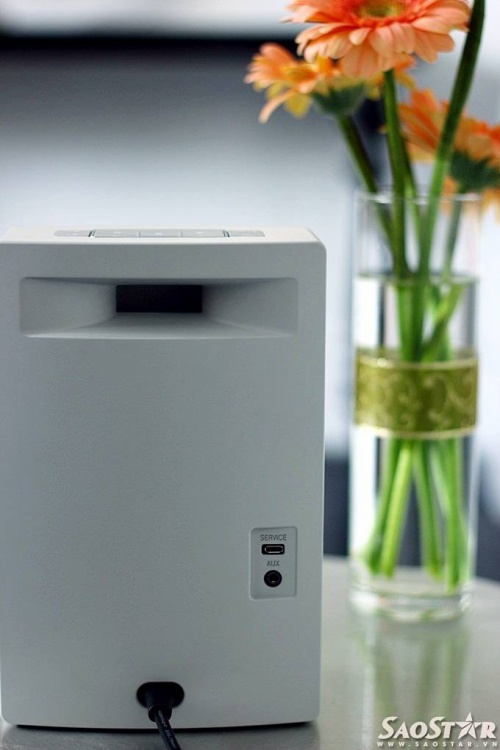 SoundTouch10_Bose (6)