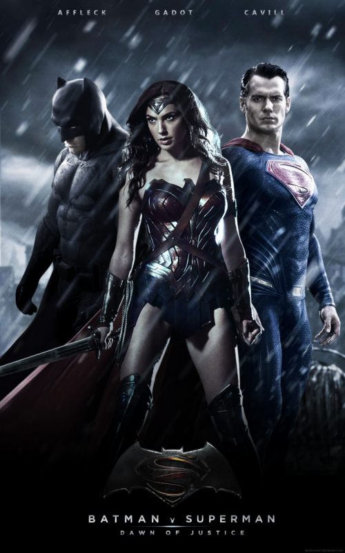 batman_v_superman_dawn_of_justice___trinity_poster_by_lamboman7-d7sesun