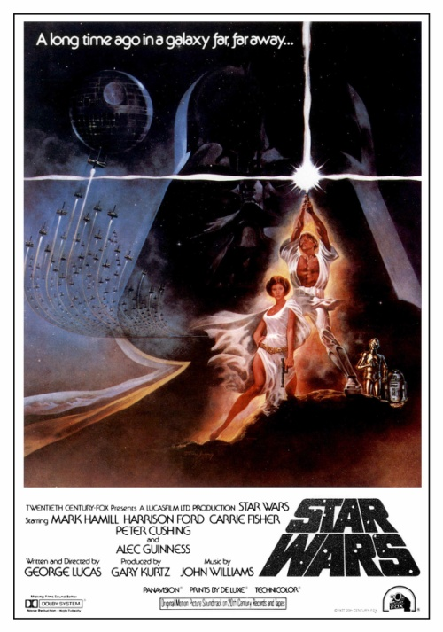 star-wars-one-sheet-style-a