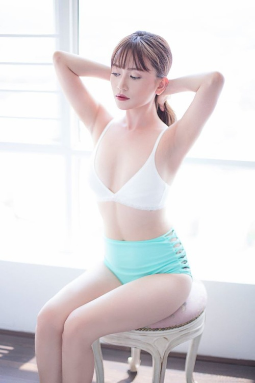 si thanh 6