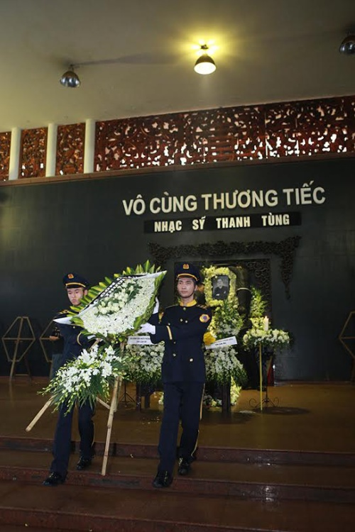 thanhtung0