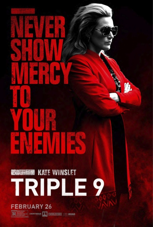 Triple-9_poster_goldposter_com_13