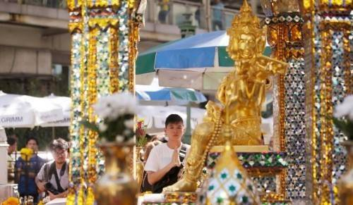 Erawan-Shrine.jpg.image.975.568