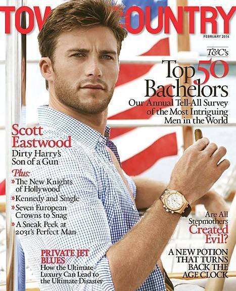 scott-eastwood-town-and-country-cover-inline