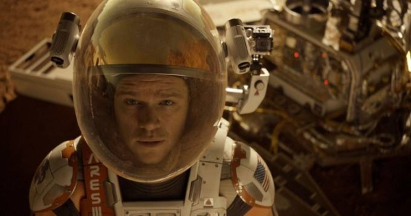 the-martian-trailer-image-matt-damon