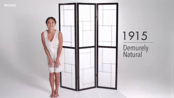 100 Years of Lingerie in 3 Minutes ★ Mode.com - YouTube (720p).00_00_12_07.Still001