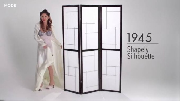 100 Years of Lingerie in 3 Minutes ★ Mode.com - YouTube (720p).00_00_44_02.Still004