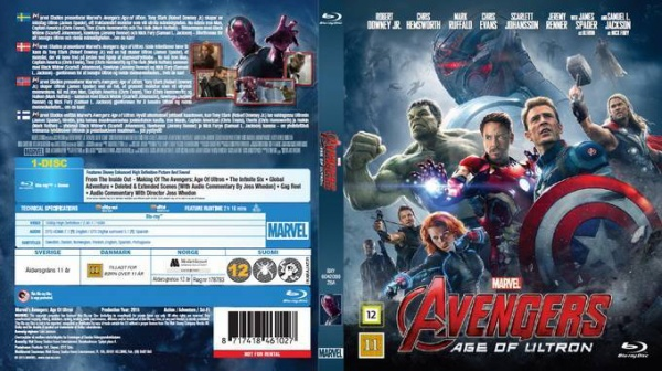 avengers-age-of-ultron-bluray-02