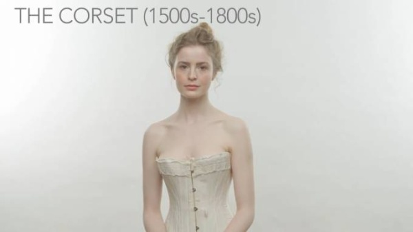 The History of the Bra_ Styles From Every Fashion Era - YouTube (720p).00_00_11_17.Still004