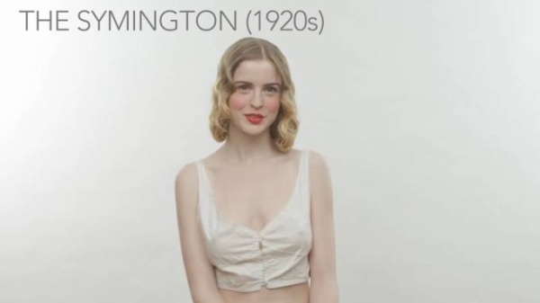 The History of the Bra_ Styles From Every Fashion Era - YouTube (720p).00_00_21_10.Still005