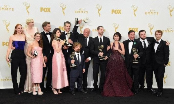 Emmy2015-game-of-thrones
