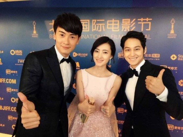 kim-bum-dong-ly-tieu-long-5