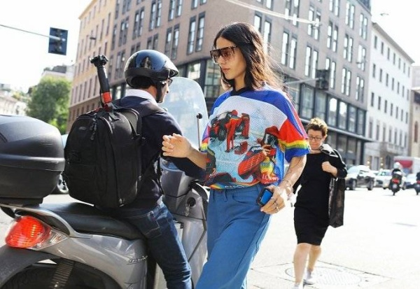 phil-oh-street-style-mfw-2016-05