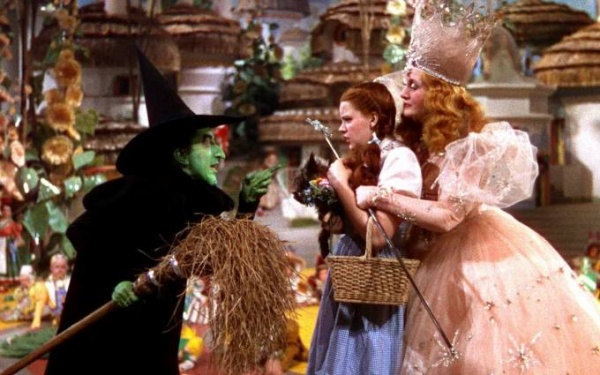 the-wizard-of-oz-75-years-facts-ftr