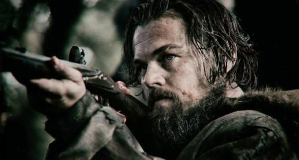 TheRevenant (1)