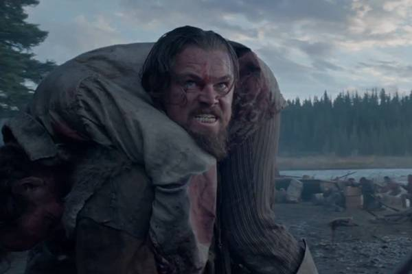 TheRevenant (4)