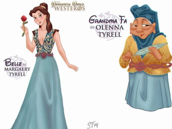 disney-princesses-reimagined-as-game-of-thrones-characters-662225_Fotor_Collage