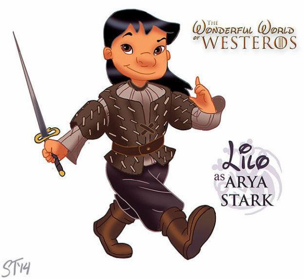 disney-princesses-reimagined-as-game-of-thrones-characters-662234