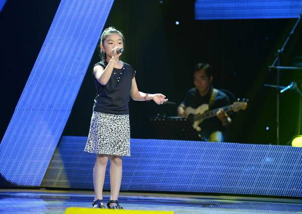 4-giong-ca-gay-sot-khi-tro-lai-The-Voice-Kids-1