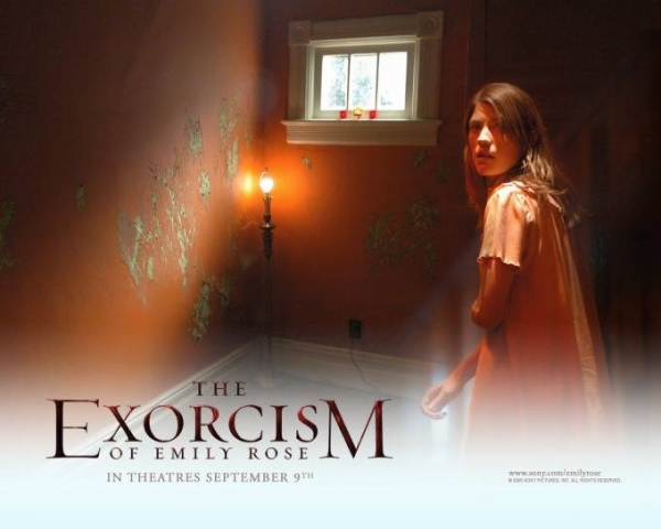 exorcism_of_emily_rose_the_2005_1881_poster