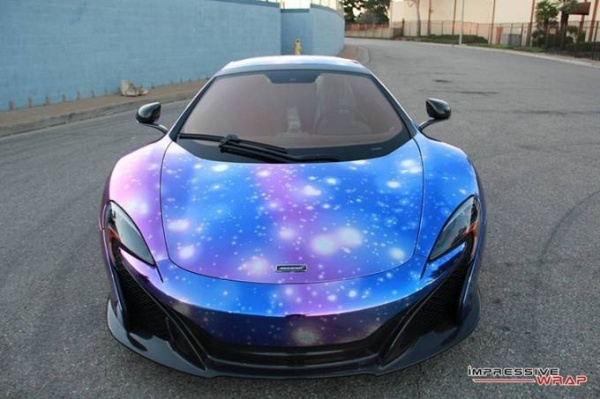 mclaren-650s-spider-sac-so-voi-decal-galaxy-chrome-hinh-3
