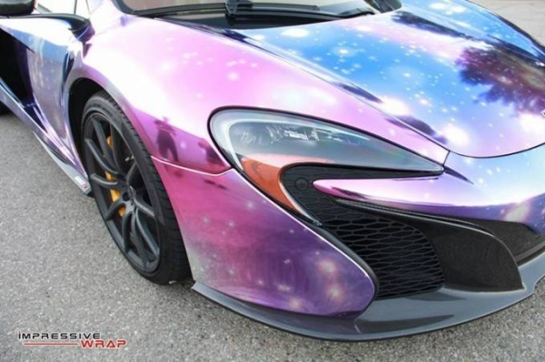 mclaren-650s-spider-sac-so-voi-decal-galaxy-chrome-hinh-4