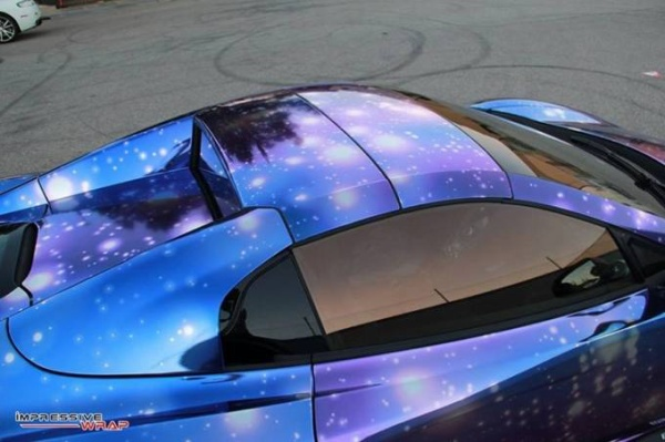 mclaren-650s-spider-sac-so-voi-decal-galaxy-chrome-hinh-6