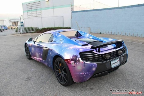 mclaren-650s-spider-sac-so-voi-decal-galaxy-chrome-hinh-7