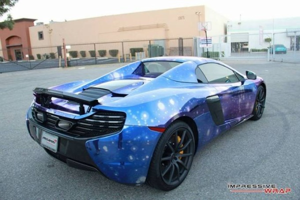 mclaren-650s-spider-sac-so-voi-decal-galaxy-chrome-hinh-8
