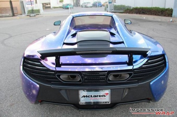 mclaren-650s-spider-sac-so-voi-decal-galaxy-chrome-hinh-9