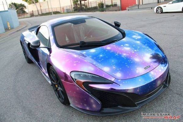 mclaren-650s-spider-sac-so-voi-decal-galaxy-chrome