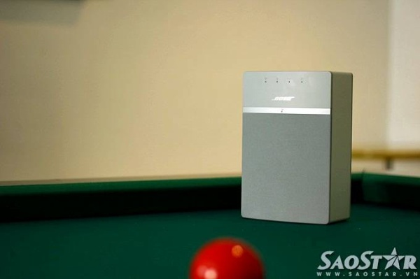 SoundTouch10_Bose (12)