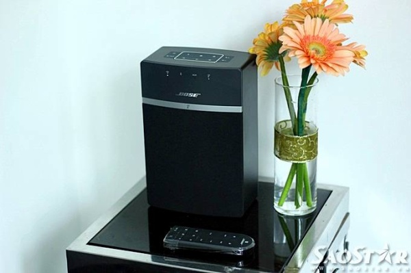 SoundTouch10_Bose (5)