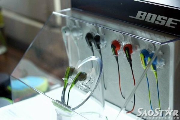 SoundTouch10_Bose (8)